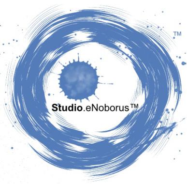 Studio.eNoborus
