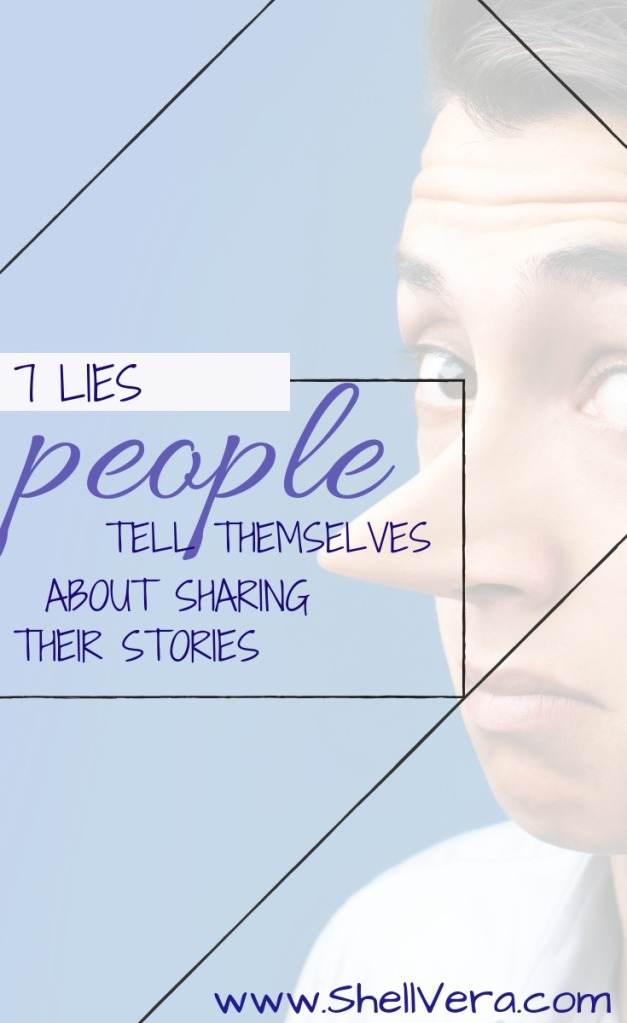 Graphic with title of blog so people can share on social media if they would like to.